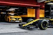 Renault Megane Rs Trophy 2018 5 thumbnail