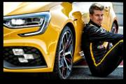 Renault Megane Rs Trophy 2018 6 thumbnail