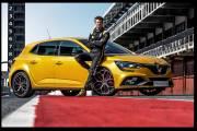 Renault Megane Rs Trophy 2018 7 thumbnail