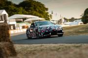 Supra Goodwood 1 thumbnail