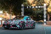 Supra Goodwood 3 thumbnail