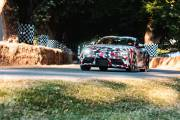 Supra Goodwood 4 thumbnail