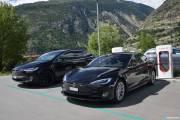 Tesla Gran Ruta Suiza 0718 035 thumbnail