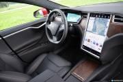 Tesla Gran Ruta Suiza 0718 039 thumbnail
