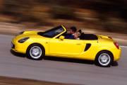 Toyota Mr2 0002 thumbnail