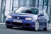 Volkswagen R 0718 004 thumbnail