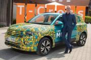 Volkswagen T Cross Adelanto 01 thumbnail
