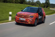 Volkswagen T Cross Adelanto 03 thumbnail