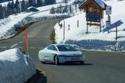 Der Neue Volkswagen Xl1/xl1 ? Drive Luzern Nach Genf thumbnail