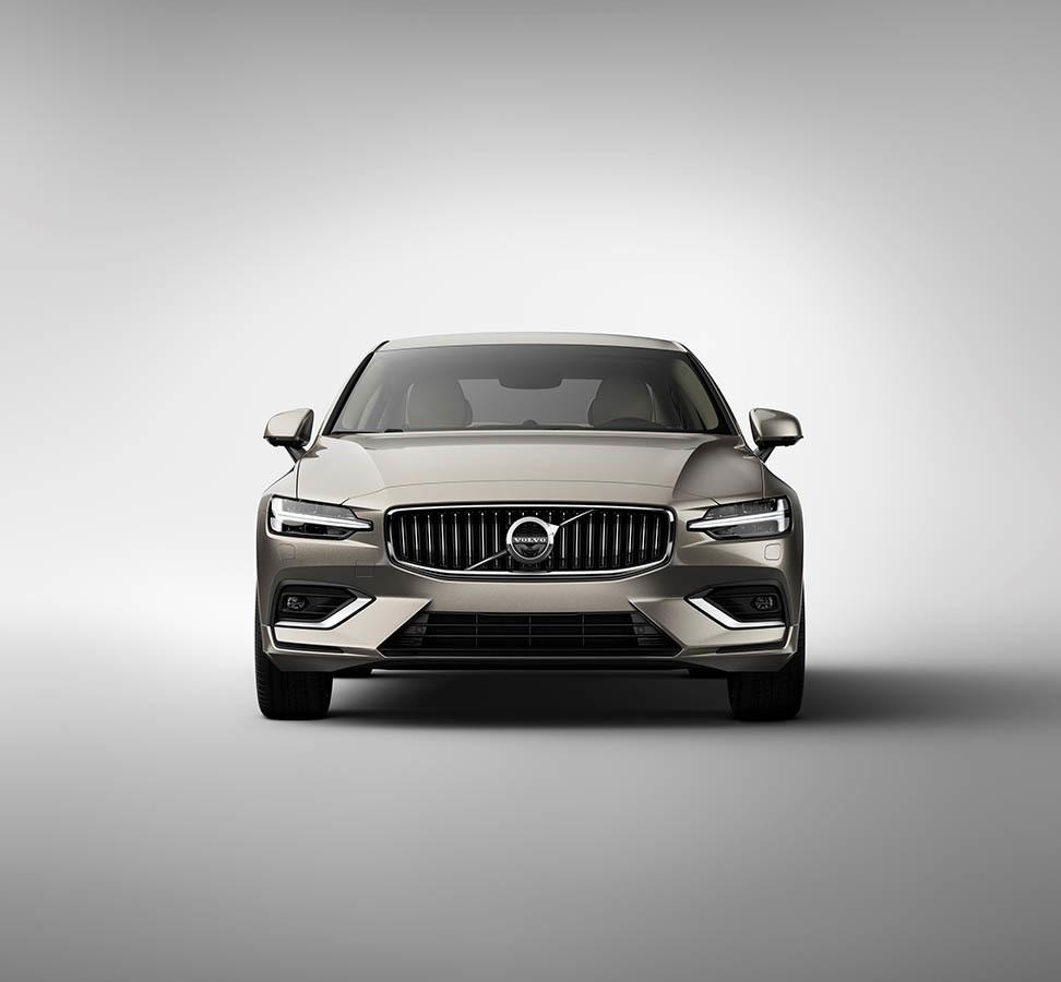 Volvo S60 972x900 1