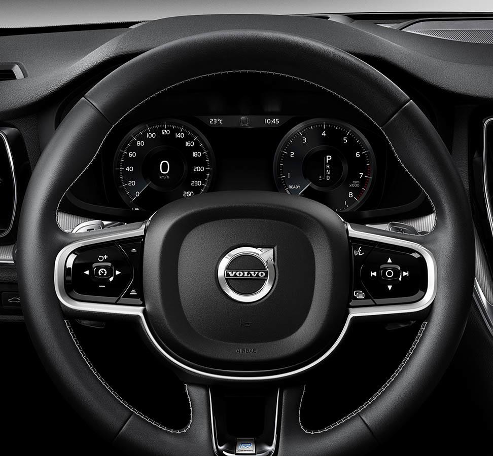 Volvo S60 972x900 3