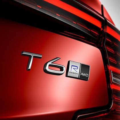 Volvo S60 Detalle 2 thumbnail