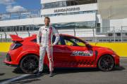 135892 Mission Accomplished Jenson Button Secures Hondas Fifth And Final Planned thumbnail