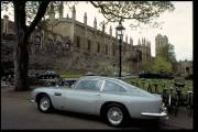 Aston Martin Db5 Continuation James Bond 0818 003 thumbnail