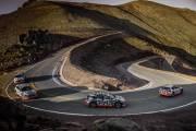 The Audi E Tron Prototype thumbnail