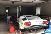 Countach Barn Find 1 thumbnail