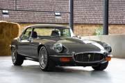 E Type Uk Jaguar S3 V12 6 1 4 thumbnail