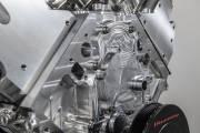 Hennessey Venom F5 Motor 0818 002 thumbnail