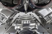 Hennessey Venom F5 Motor 0818 004 thumbnail