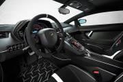 Lamborghini Aventador Svj 0818 001 thumbnail