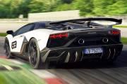 Lamborghini Aventador Svj 0818 003 thumbnail