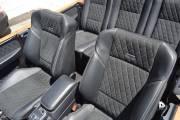 Mercedes G500 4x42 Cabrio Jon Olsson 0819 002 thumbnail