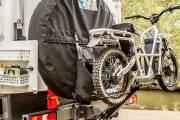 Mercedes Unimog Earthcruiser Camper 0819 001 thumbnail