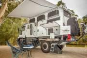 Mercedes Unimog Earthcruiser Camper 0819 002 thumbnail
