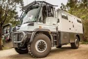 Mercedes Unimog Earthcruiser Camper 0819 004 thumbnail