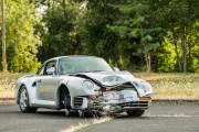 Porsche 959 Accidente Subasta 0818 001 thumbnail