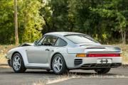 Porsche 959 Accidente Subasta 0818 002 thumbnail