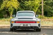 Porsche 959 Accidente Subasta 0818 003 thumbnail