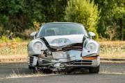 Porsche 959 Accidente Subasta 0818 004 thumbnail