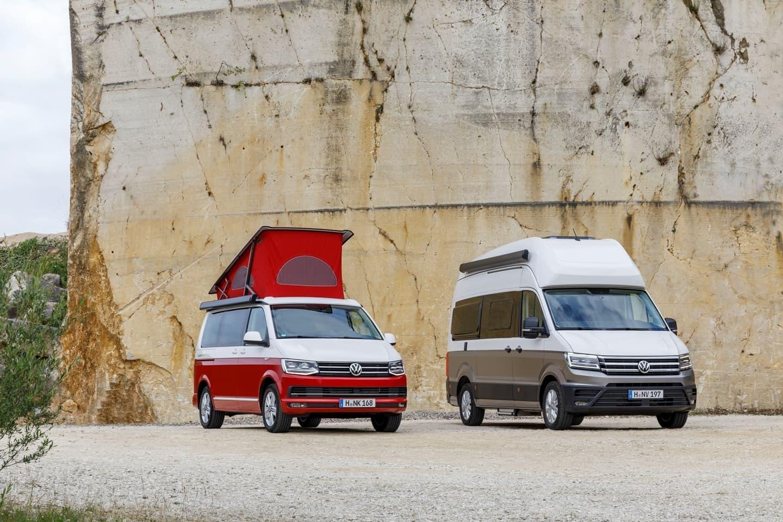 Volkswagen Grand California 0818 001