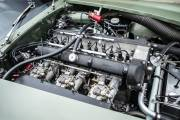 Aston Martin Dp215 3 thumbnail