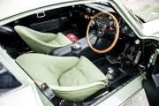 Aston Martin Dp215 4 thumbnail
