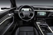 Audi E Tron 2018 04 thumbnail