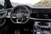 Audi Q8 Prueba 0919 098 thumbnail