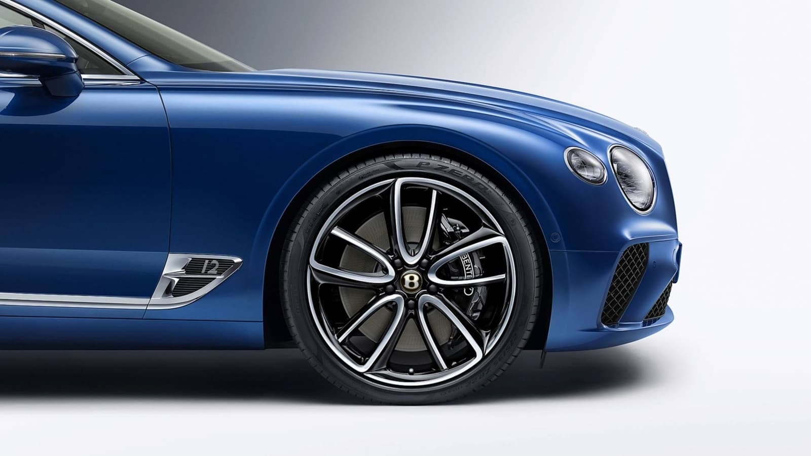 Bentley Nuevo Logo Centenario 0918 003