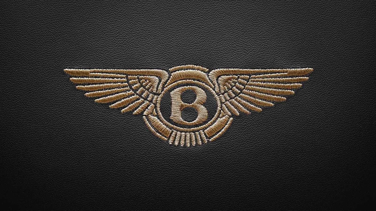 Bentley Nuevo Logo Centenario 0918 005