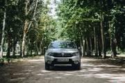 Dacia Sandero Prueba 9 thumbnail