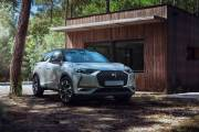 Ds3 Crossback 2019 01 thumbnail