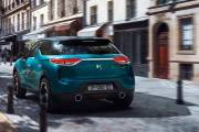 Ds3 Crossback 2019 02 thumbnail