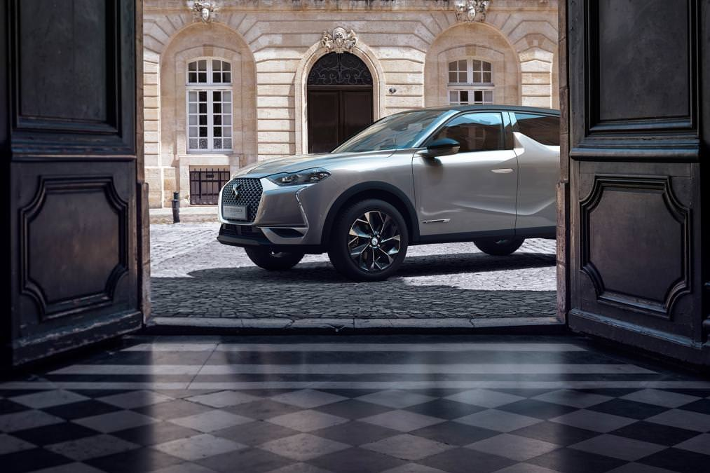 Ds3 Crossback 2019 03