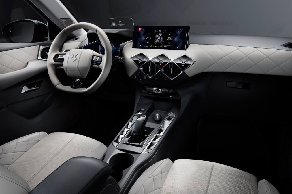 Ds3 Crossback 2019 04
