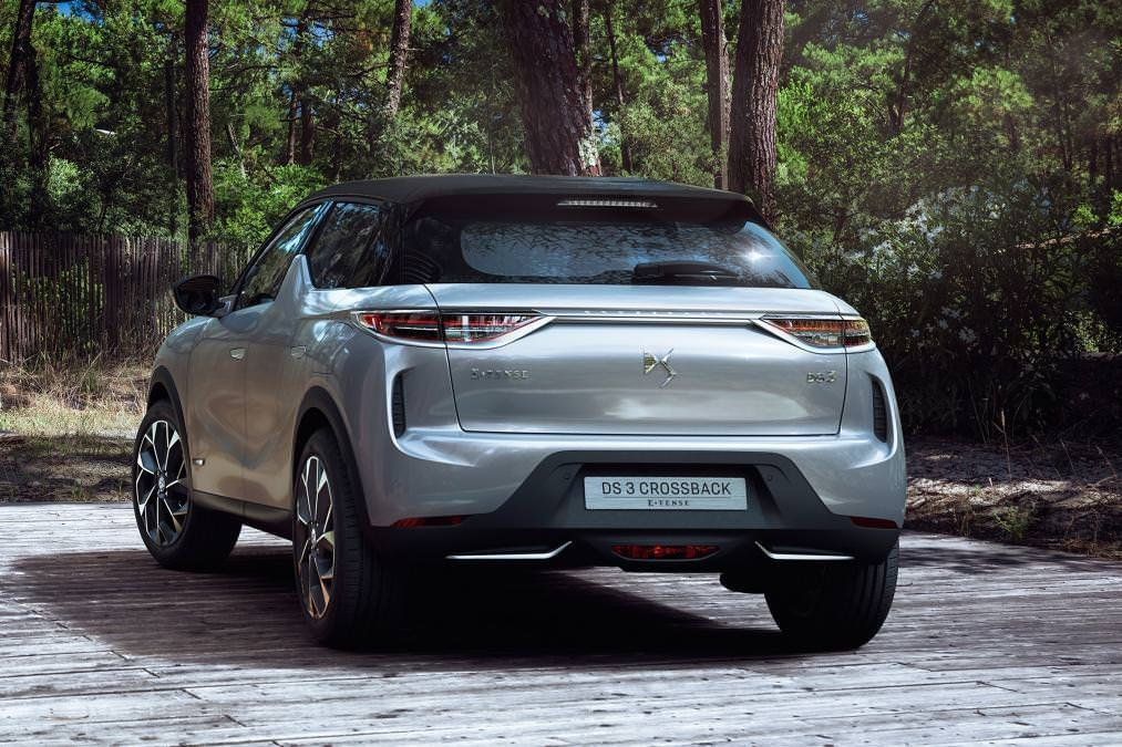 Ds3 Crossback 2019 06