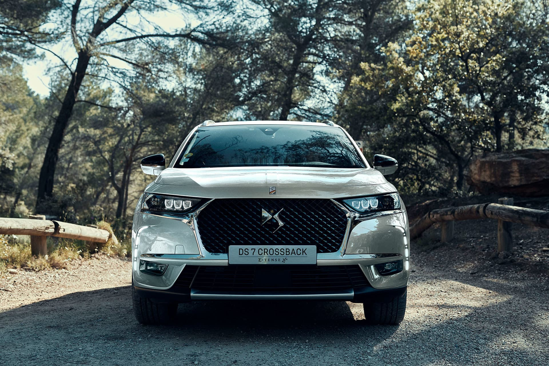 Ds7 Crossback E Tense 2018 02