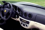 Ferrari 360 Barchetta 01 thumbnail