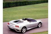 Ferrari 360 Barchetta 05 thumbnail