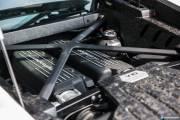 Lamborghini Huracan Lp580 2 Prueba 0918 001  thumbnail